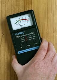 moisture_meter