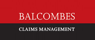 Balcombes Insurance Claims Management