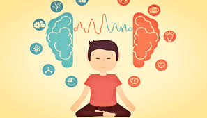 Mindfulness and Insurance Claims