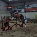 Winning Jump