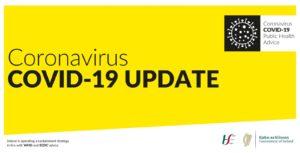OVID-19-Coronavirus-Update